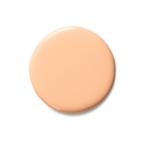 3.0 color